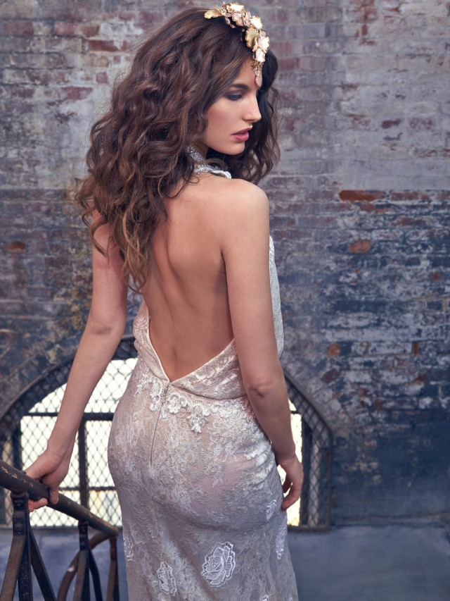 fabulous bridal collection by galia lahav (4)