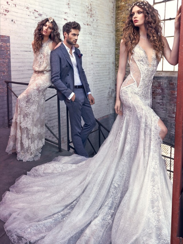 fabulous bridal collection by galia lahav (6)