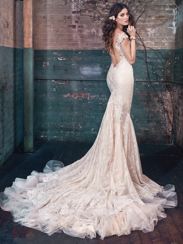 fabulous bridal collection by galia lahav (7)