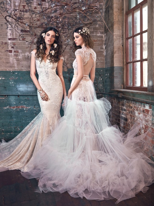 fabulous bridal collection by galia lahav (8)