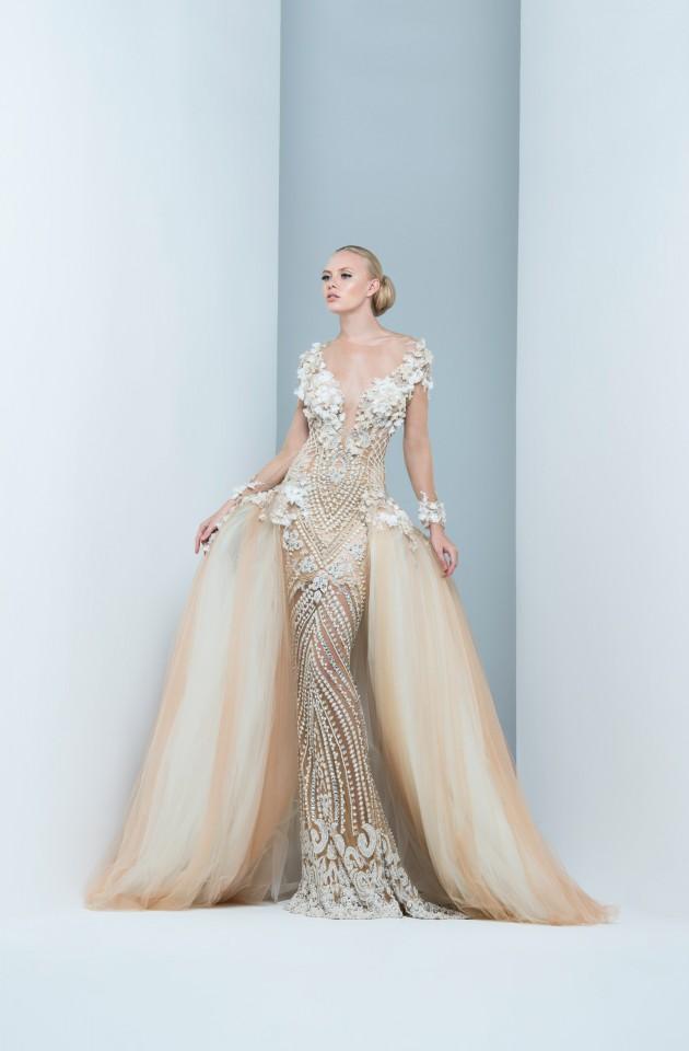 fantastic dresses (1)