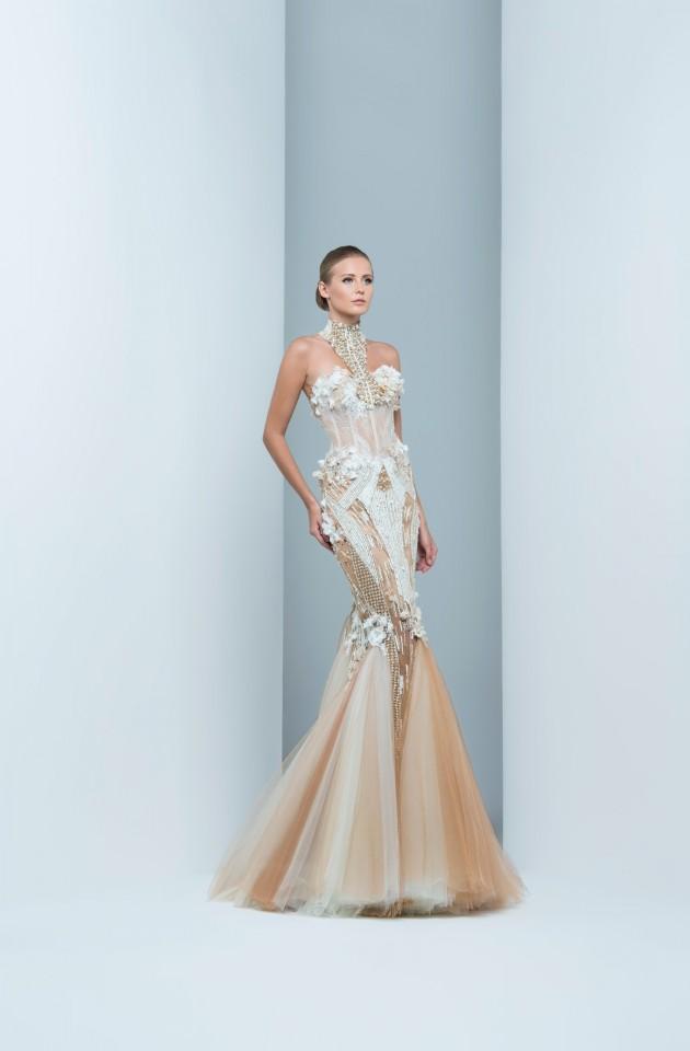fantastic dresses (2)