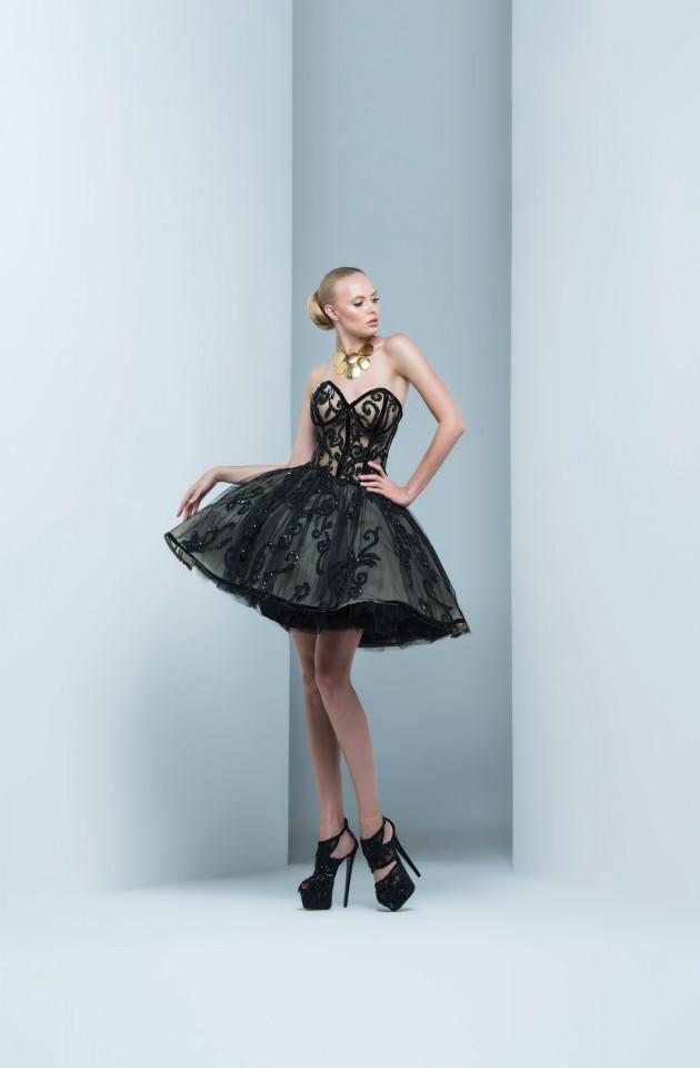 fantastic dresses (3)
