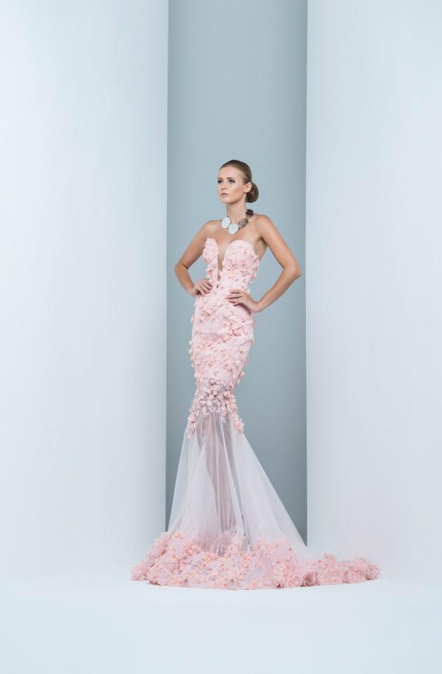fantastic dresses (4)