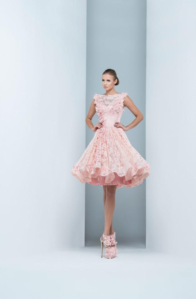 fantastic dresses (5)