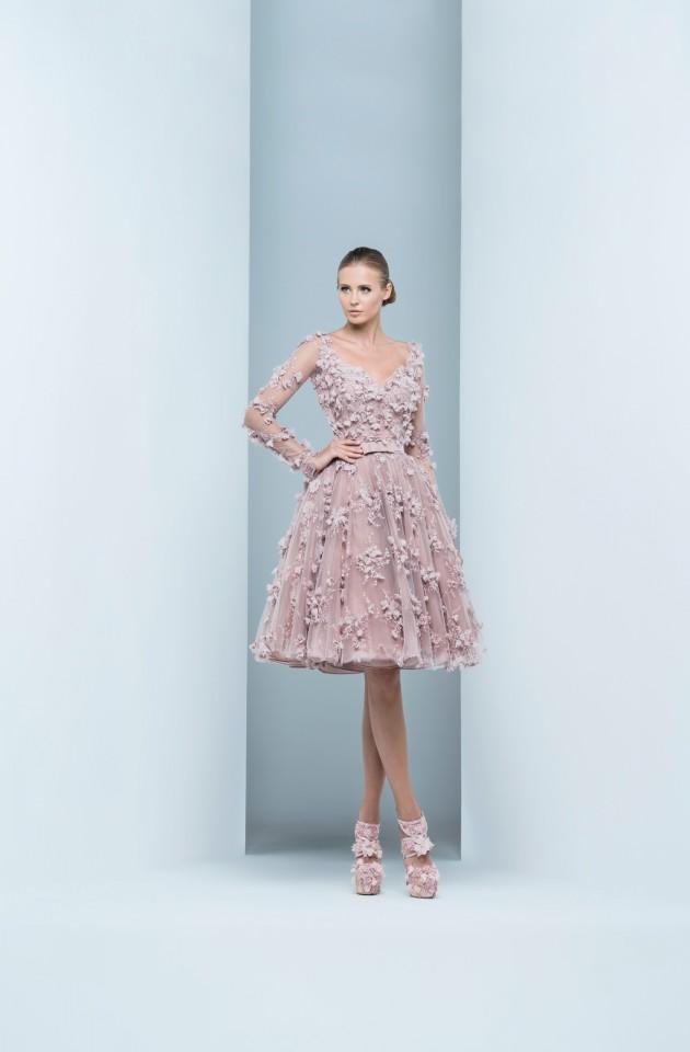 fantastic dresses (6)