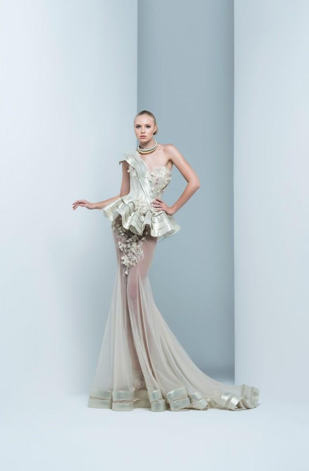fantastic dresses (7)