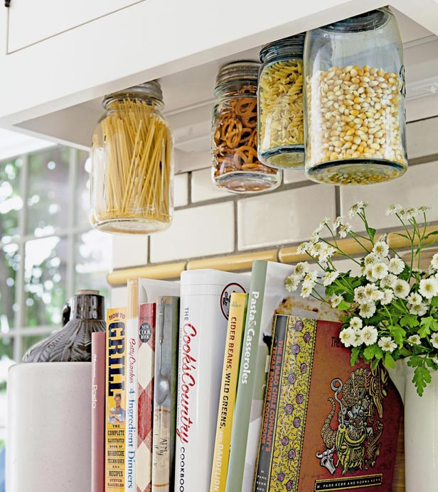 food storage solution