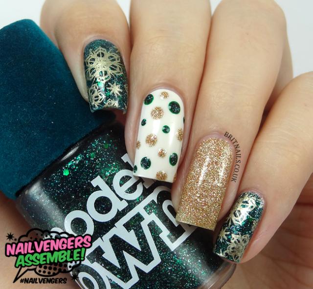 nail art 13