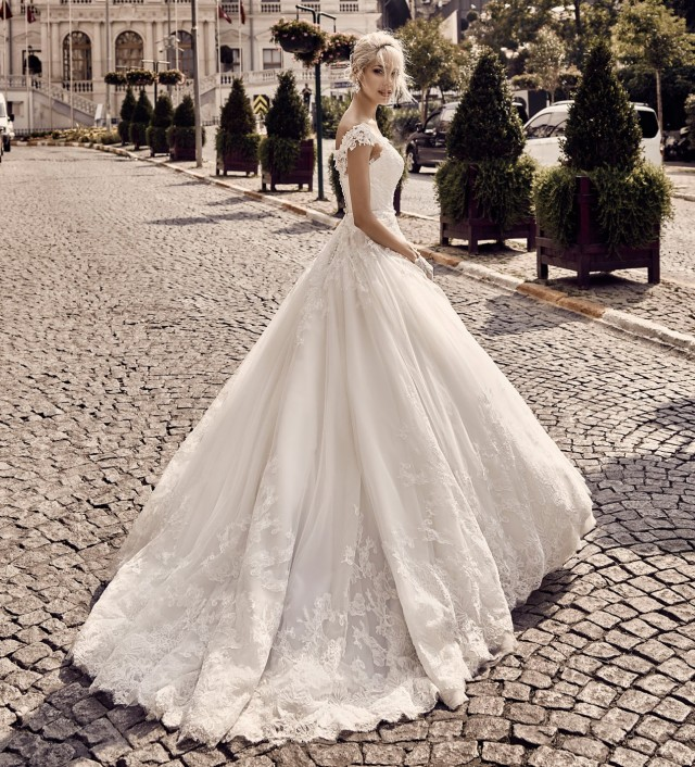 nicole spose (12)