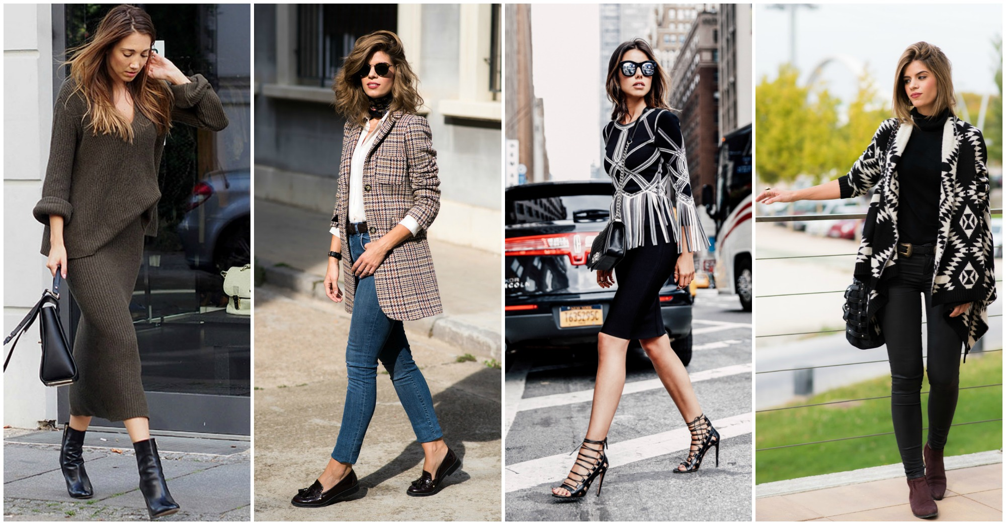 15 Ways to Update Your Office Attire