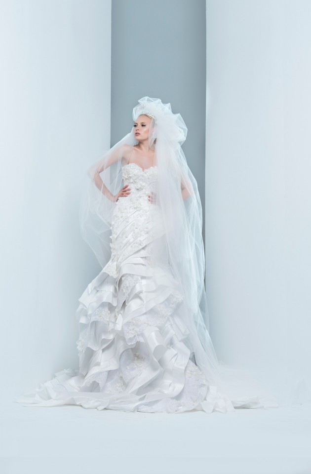 timeless gowns (1)