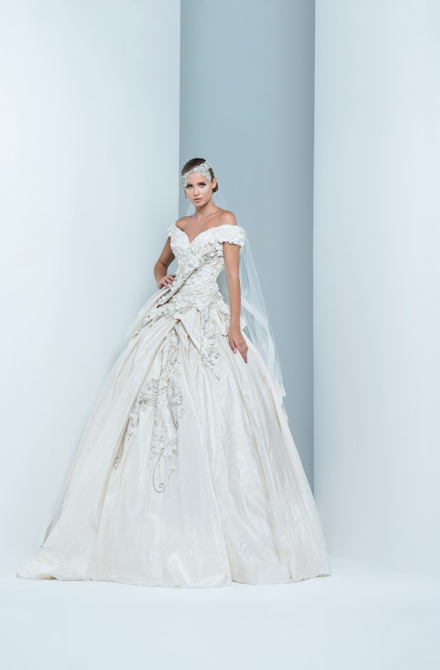 timeless gowns (4)