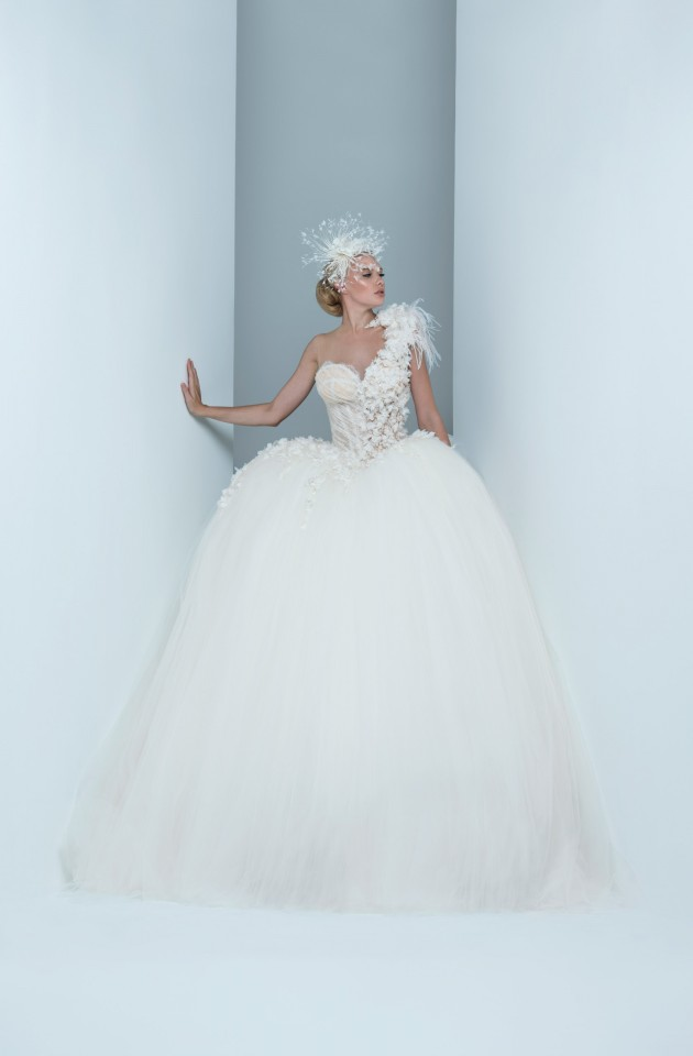 timeless gowns (6)