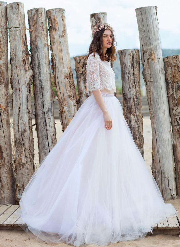 wedding gowns (11)