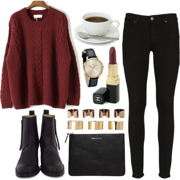 winter combination1