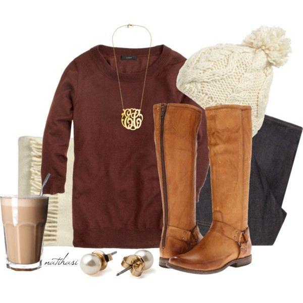 winter combination10