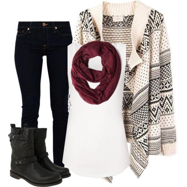 winter combination12