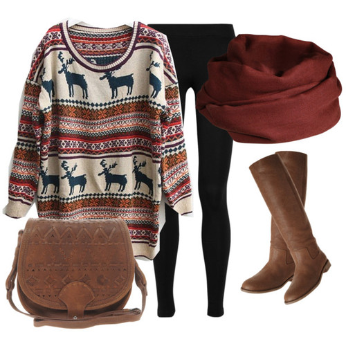 winter combination2