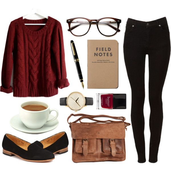 winter combination3
