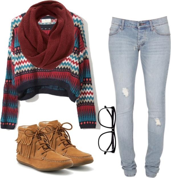 winter combination4