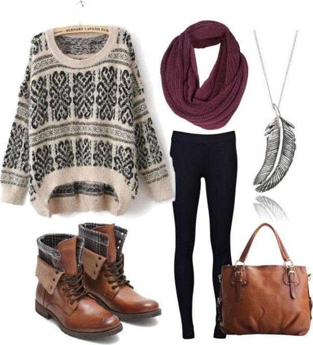 winter combination5
