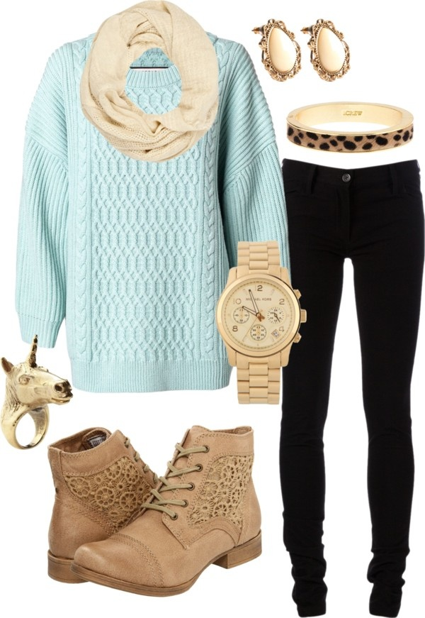 winter combination6