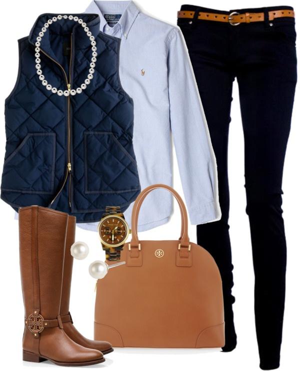 winter combination7
