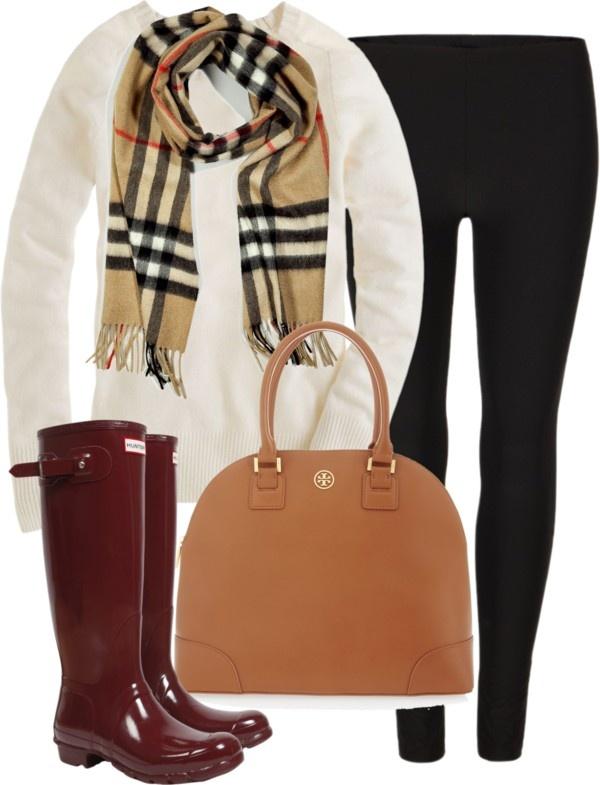 winter combination8