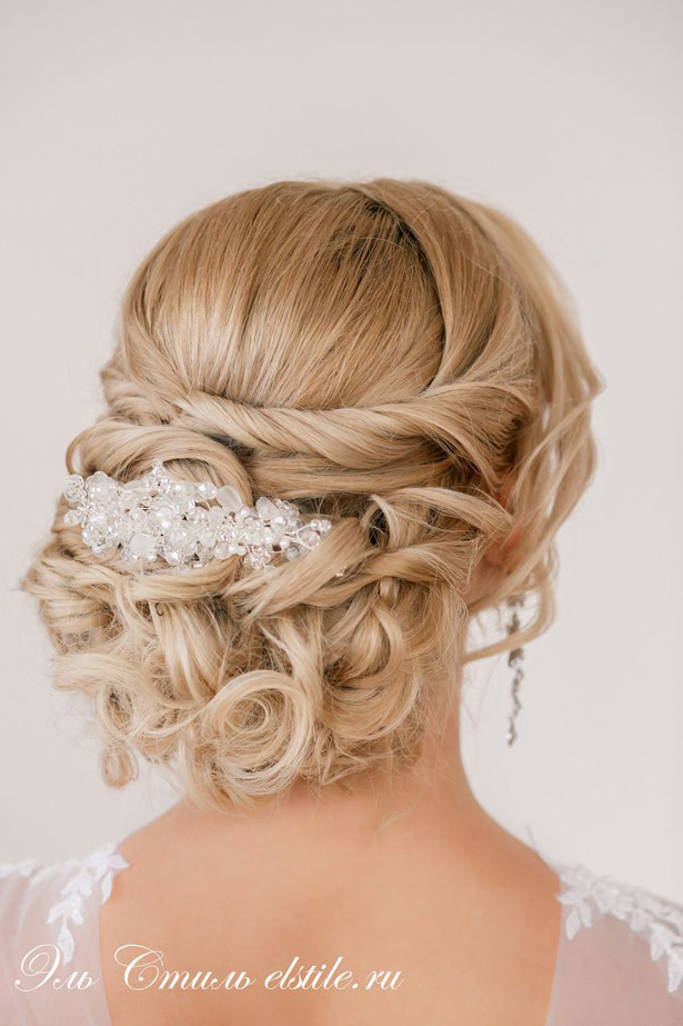 beautiful hairstyle12