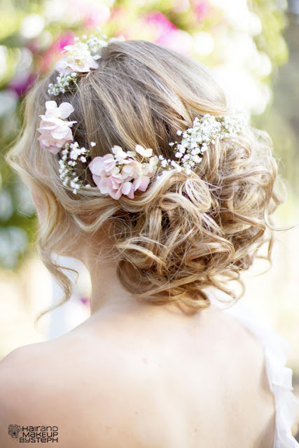 beautiful hairstyle13