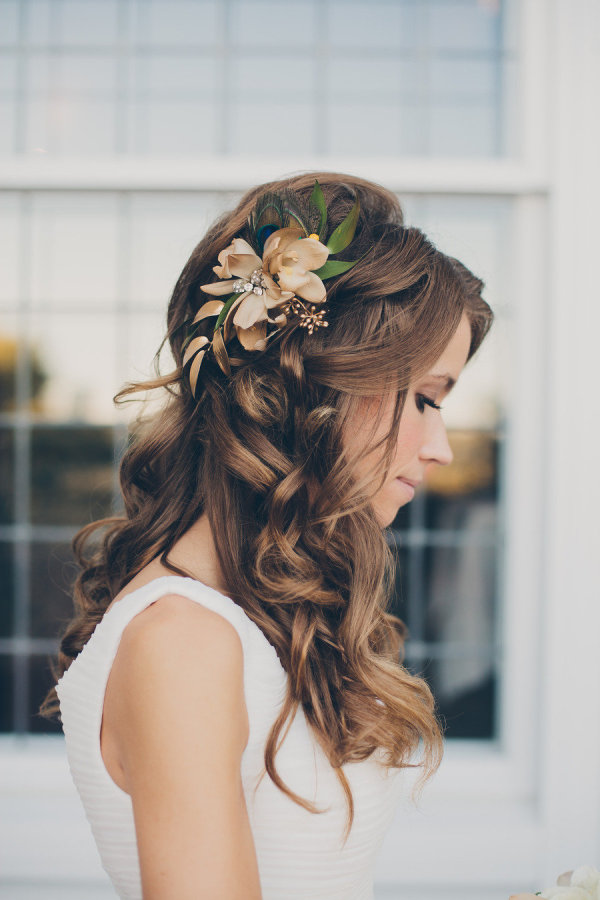 beautiful hairstyle15