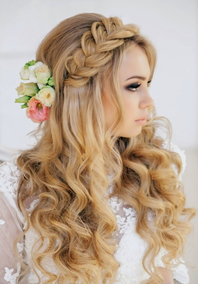 beautiful hairstyle3