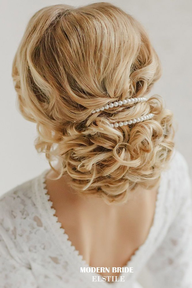 beautiful hairstyle8