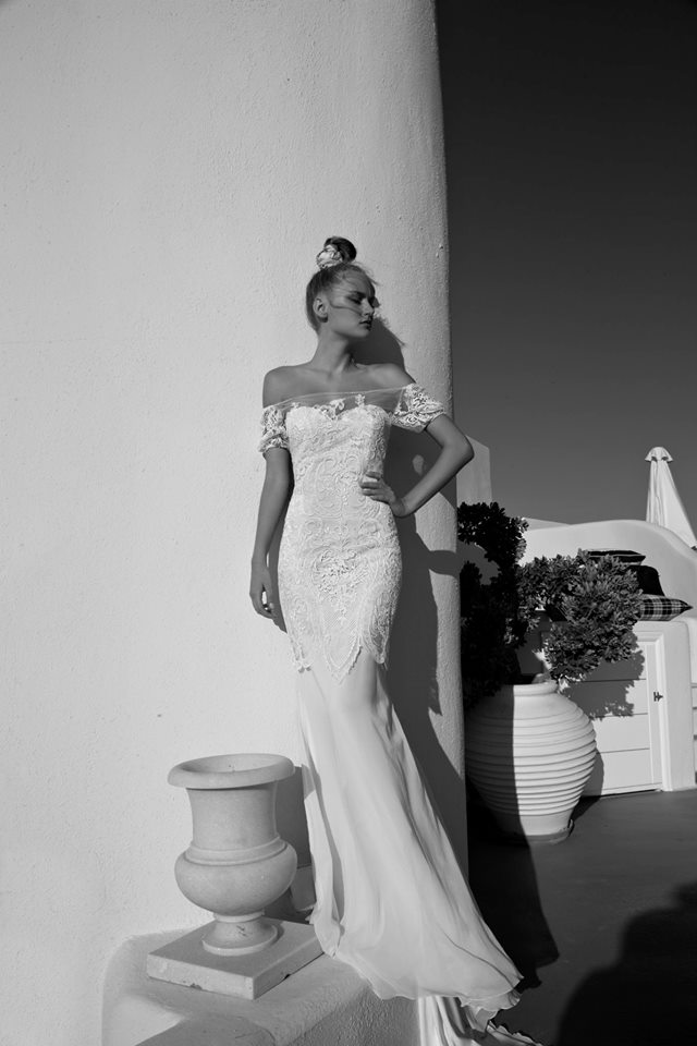 bridal collection (11)