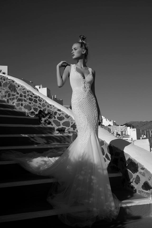 bridal collection (13)