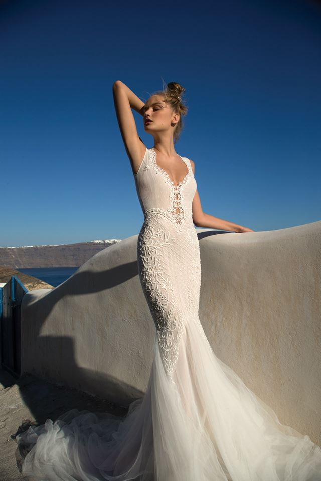 bridal collection (15)