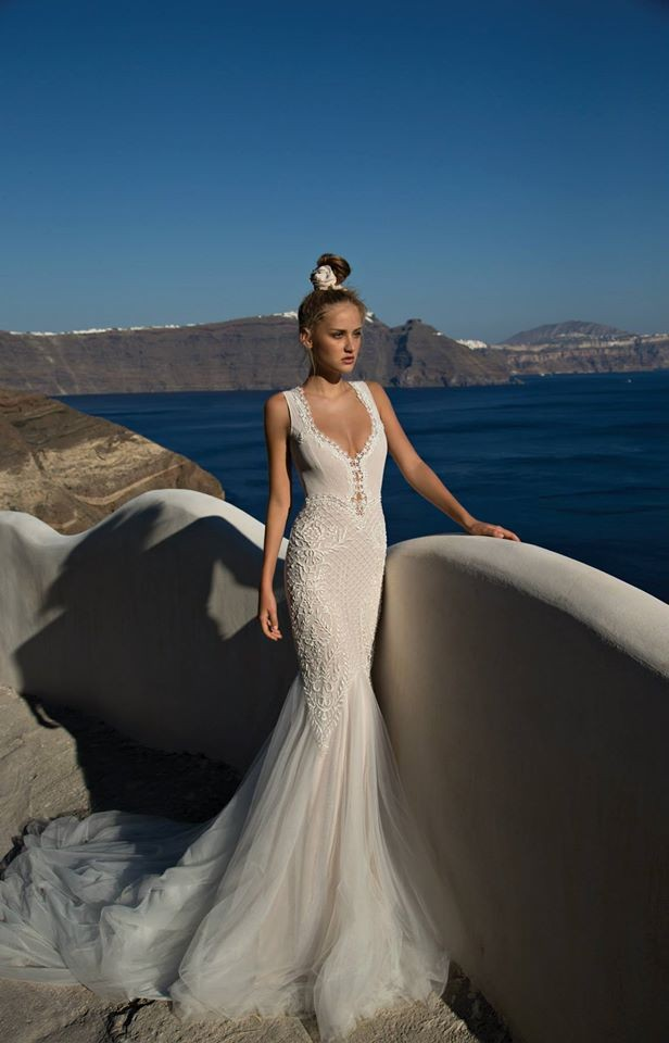 bridal collection (16)