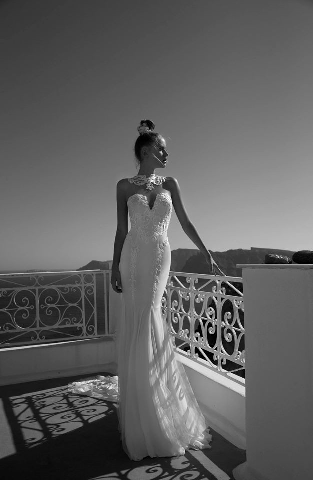 bridal collection (20)
