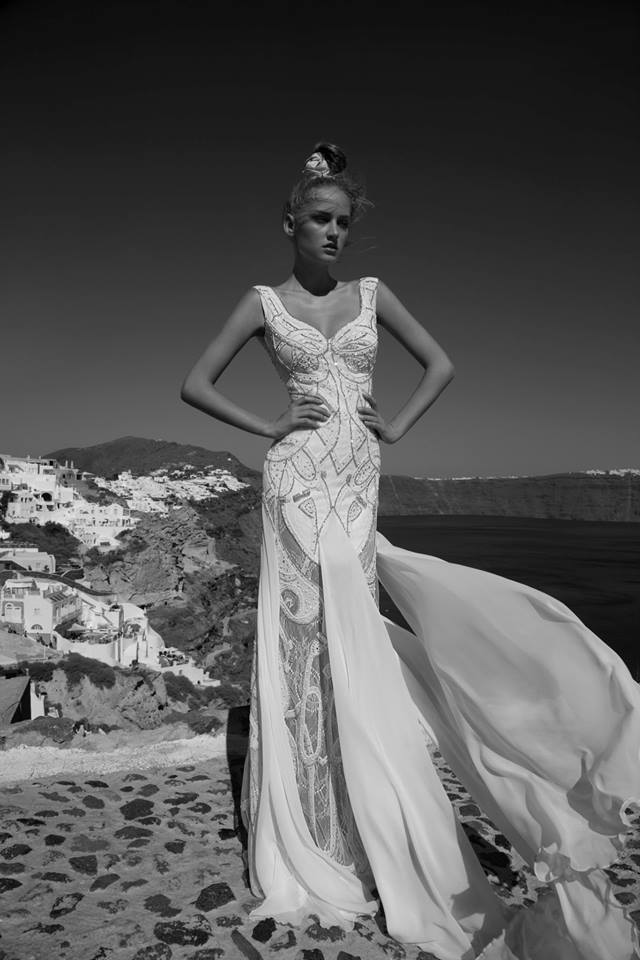 bridal collection (21)