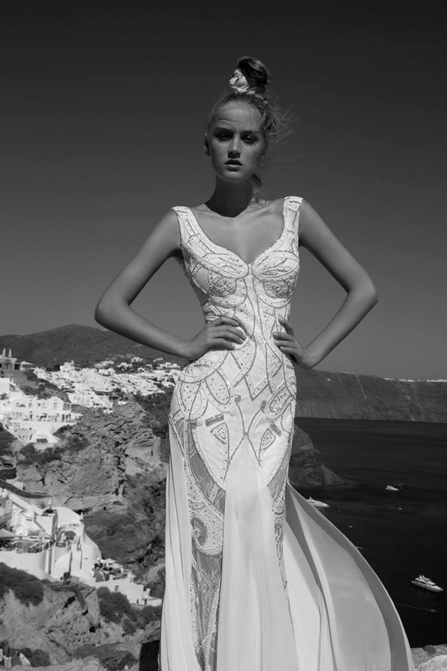 bridal collection (22)