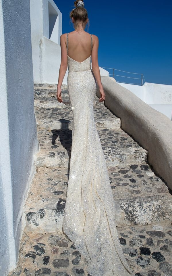 bridal collection (24)