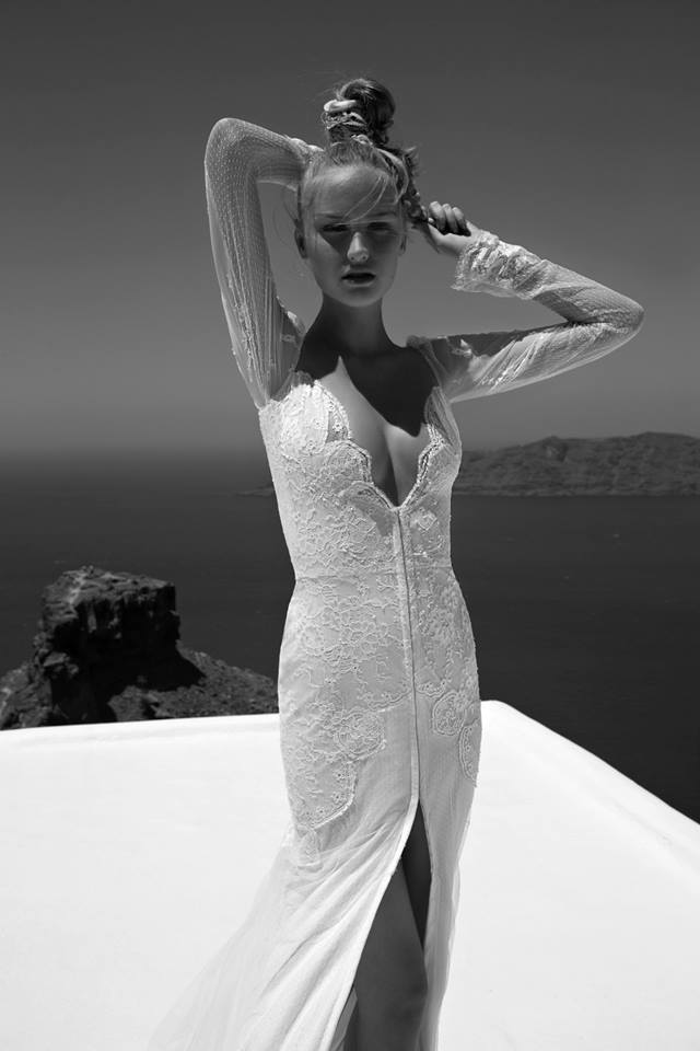 bridal collection (36)