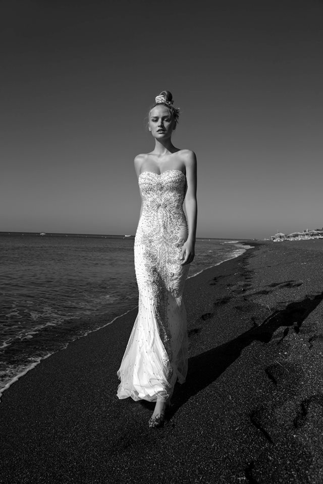 bridal collection (48)