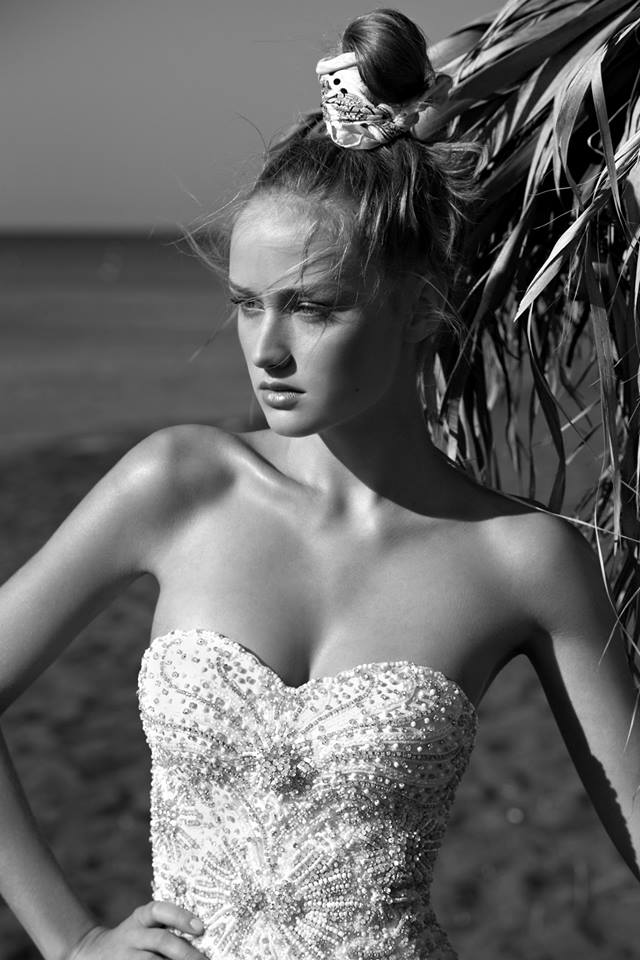 bridal collection (49)