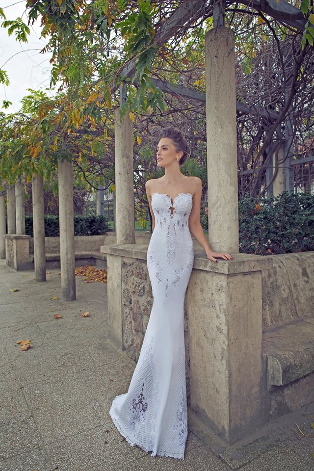 bridal gowns (10)