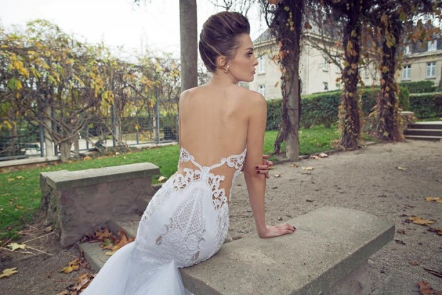 bridal gowns (11)