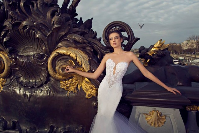 bridal gowns (20)