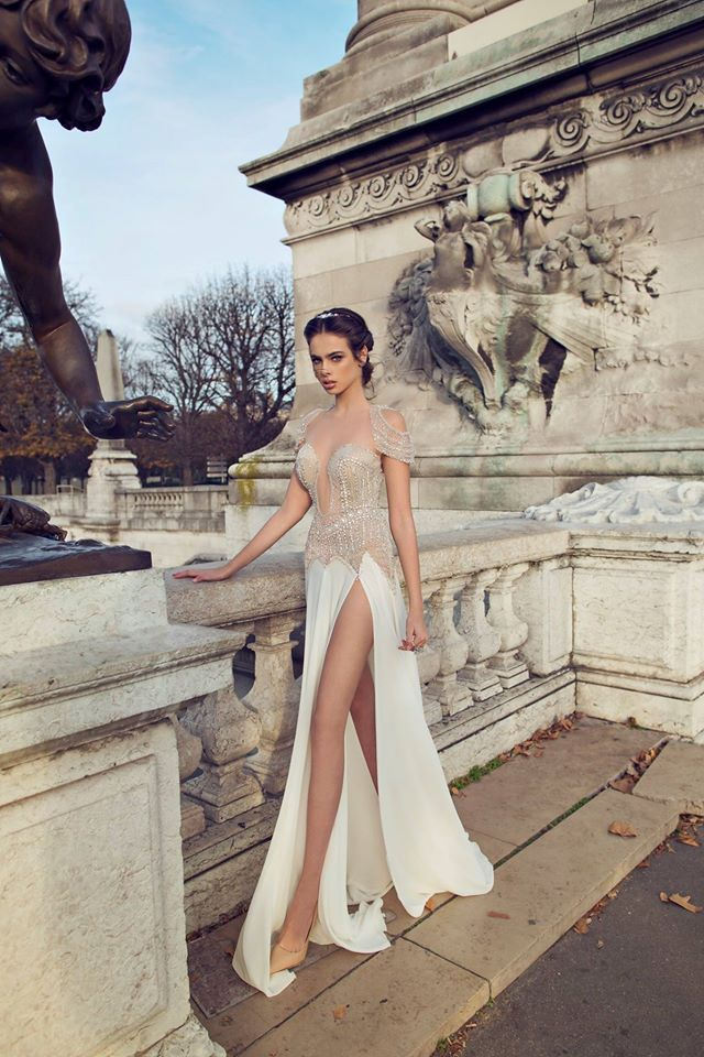 bridal gowns (26)