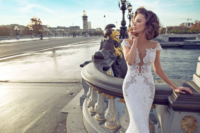 bridal gowns (29)